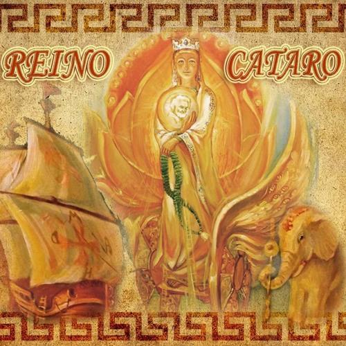 Reino Cataro (Cirilo Bogomiloff & Yulia Weisberg