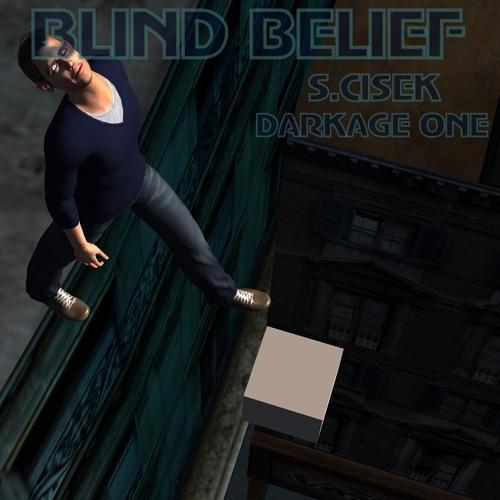 Blind Belief