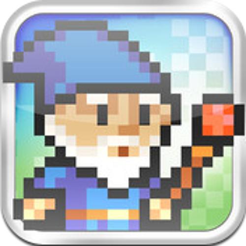 Pixel Defenders Puzzle (OST)