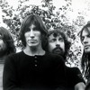Pink Floyd - High Hopes (sageone [dubstep] remix)