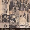 1970's Love Songs