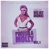 Popped A Molly Vol. 1