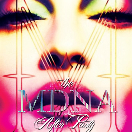 DJ Barney Philly Live at MDNA After-Party Philadelphia PA Tuesday August 28, 2012 SHORTENED EDIT
