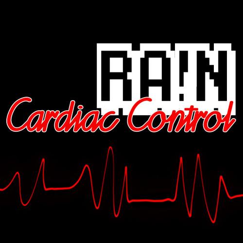 RA!N - Cardiac Control (Original Mix)