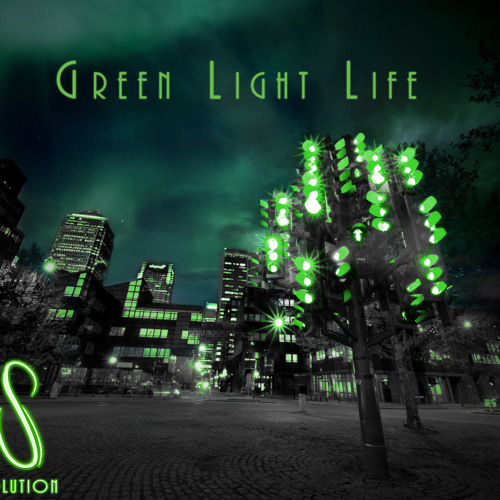 Green Light Life