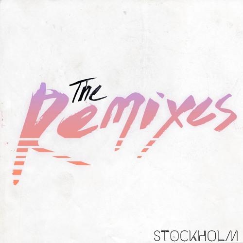 Don't Stop Now (VZLKS Remix)