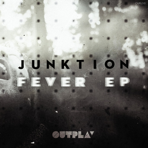 Junktion - When In Doubt (Original Mix)