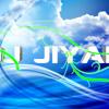 Dota o Ako-[DJ JIYAN] Remix