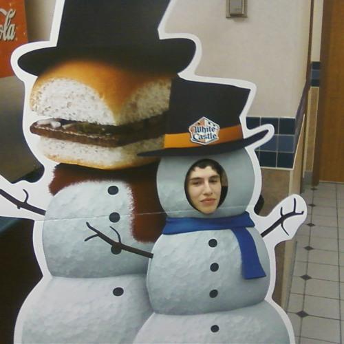 JPhelpz & TrollPhace - Mr Frosty [CLIP]