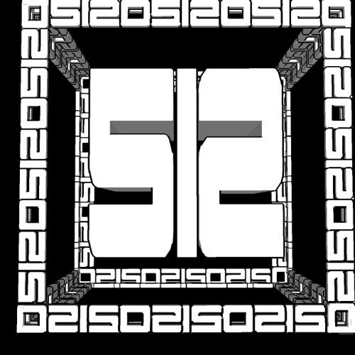 512 jam12-18-2012