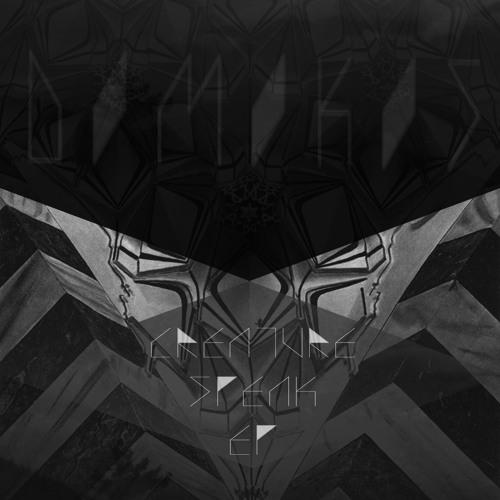 "Domokos :: ""Colony"" Ft. Tulep (2012)"