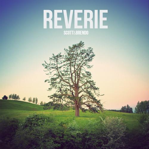 Scott & Brendo - Reverie (feat. Natassia)