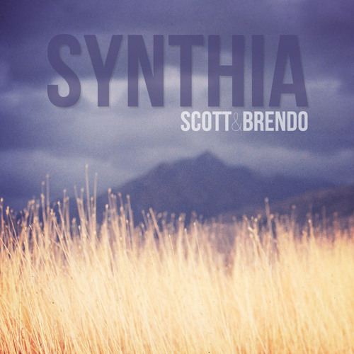 Scott & Brendo - Synthia