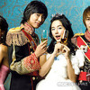 Perhaps Love (Princess Hours)