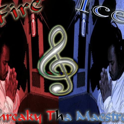 The Pinnacle Phreaky Tha Maestro Ft. PurpleHaze & Mo Beatz