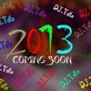 DJ.Taito New Year 2013