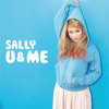 SALLY-POP Christmas(トクメイキボウremix)