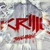 Bangarang (remix)