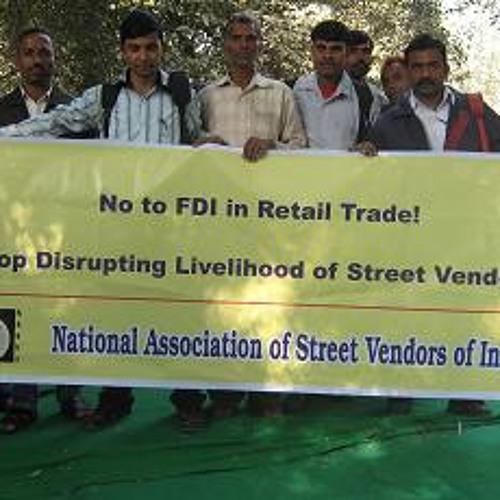 AC  Dec 18, 2012 (India Opens Door to Foreign Retailers )