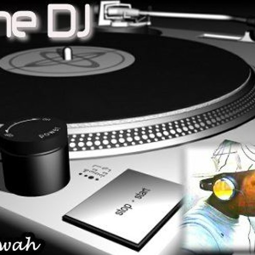 Anarkali disco (Dj chopa ) 7068852