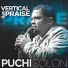 Puchi Colon: Vertical Praise