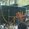 Raye Na Rangula Rasa gulla  Punch MixDj Rithesh0000000