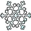 4-13 White Christmas