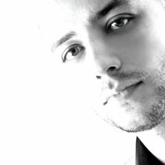 InshaAllah-Maher Zain