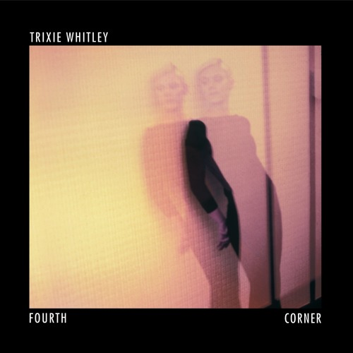 Trixie Whitley - Need Your Love