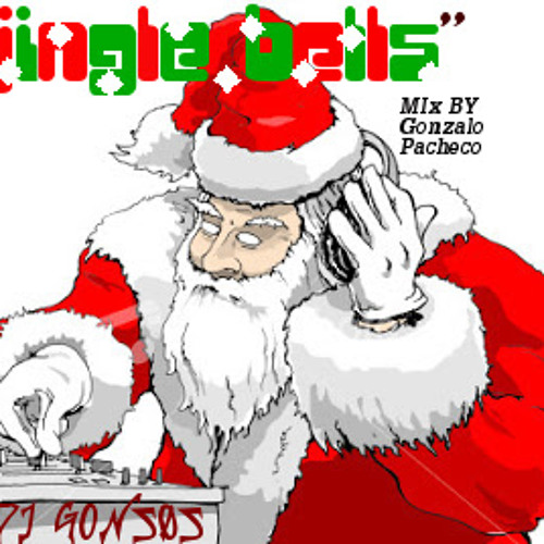 Navidad (jingle bells)