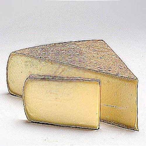 Dj Set - Eat that cheese ! (Acid techno)