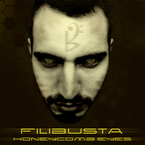 Filibusta - Robbin' Tha Bank
