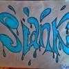 GENERASI BIRU >SLANK 1994 at Studio parah potlot