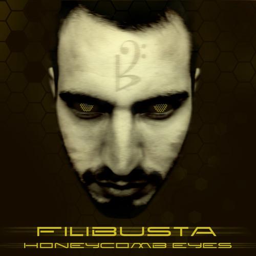 Filibusta - Unity In Diversity (feat. Martin Ruppert)