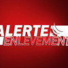 Alerte enlèvement Flash Info special du 19/12/12