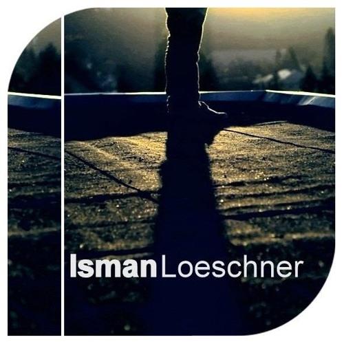 Isman Loeschner - Aeon (Original Mix)