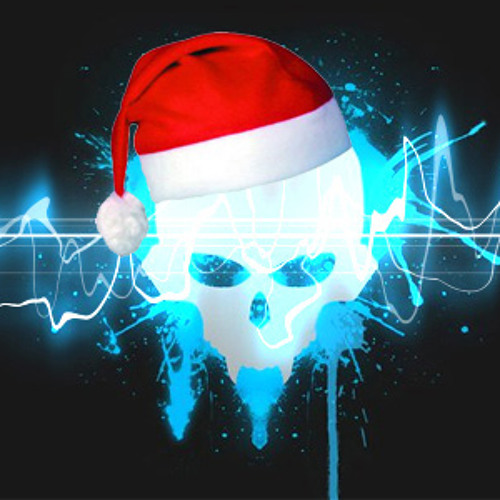 TonyGun38 - Christmas Remix