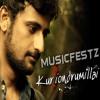 Kurai Ondrum Illai 2012~Promo songs~Musicfestz