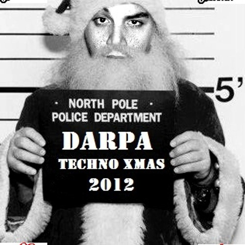 Darpa - Jingle Techno Bells (Darpa's Edit Christmas 2012 Gift) [FREE DOWNLOAD]