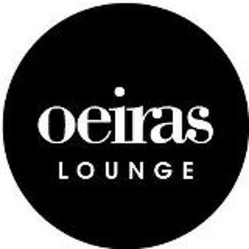 Oeiras Lounge 1 - Miguel Mancha