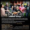 05 - Lokoton By Lokandes feat Mc Magico.mp3