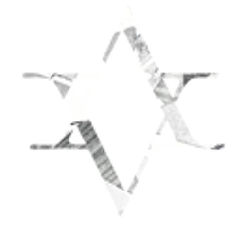 Ghost Lakes - The Promise of Money (Boy 8-Bit Remix) (Voodoo Village)