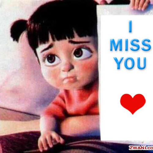 I Miss You (Original Composition) by Mhei Castro