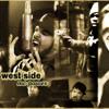 Mc. PoWeR - I'm The WestSide
