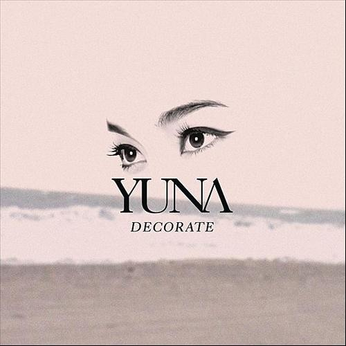 Yuna - Decorate (GregCookeMusic Remix) |Free| Go on Buy now