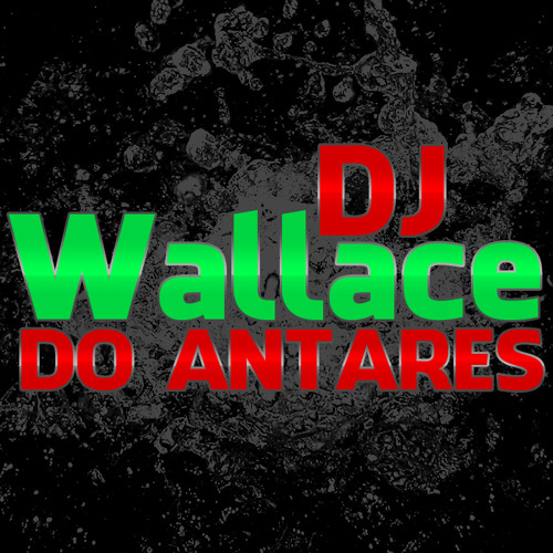 Mc Xande=Mc Nandinho=Mc Fany= Melodya do antares(( Dj wallace do antares))