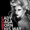 Born This Way (Lady Gaga)