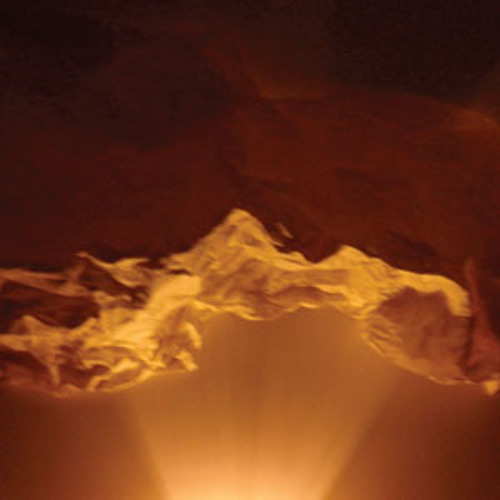 basinski chartier aurora liminalis excerpt 2