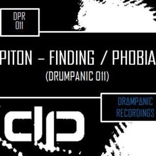 Phobia [2012 ON DRUMPANIC]