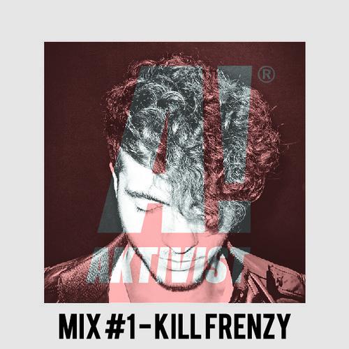 Aktivist Mix #1 (Poland) - Kill Frenzy